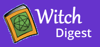 Witch Digest