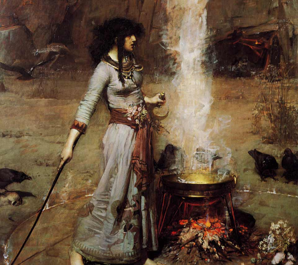 Frugal Magick – Does It Work?