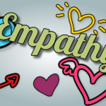 Typical Day of An Empath