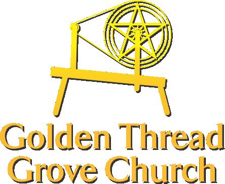 Golden Thread Grove Church