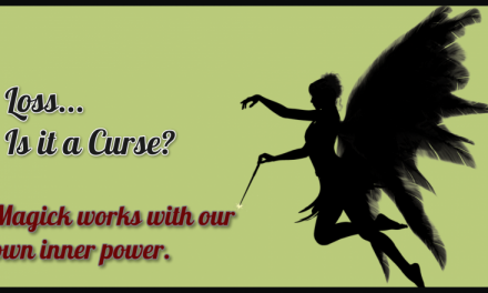 Are You Cursed?