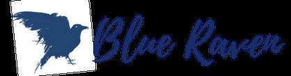 Blue Raven Shop