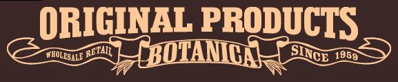 Original Botanica